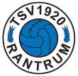TSV Rantrum Logo gross